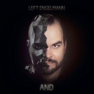 Cover-Left Engelmann - AND